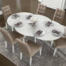 extendable dining table set: ideas about round extendable dining table on pinterest