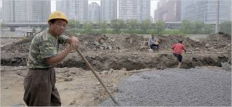 <b>China</b> Faces <b>Delicate</b> Task of Reining In Bank Lending - The New ...