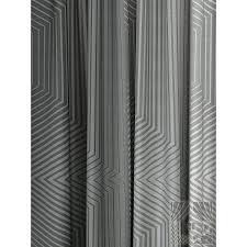 <b>Комплект штор ТомДом</b> 961020, 180 см в Краснодаре – купить по ...