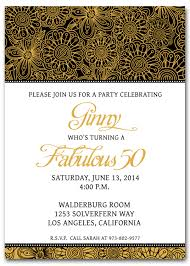 50th birthday invite templates ctsfashion com th birthday invite templates cloudinvitation