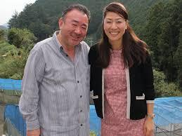 a lesson in humility essay articles oishii wakuta yuko unno