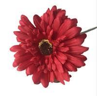 Shop <b>Chrysanthemum</b> Bouquet Wedding UK | <b>Chrysanthemum</b> ...