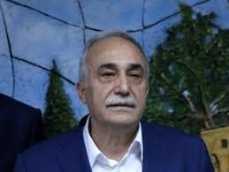 Bakan Fakıbaba fındık alım fiyatlarını açıkladı