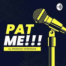 PAT Me!!! Tamil Podcast