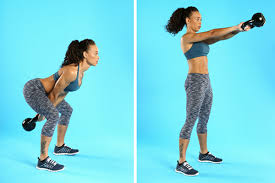 kettlebell squat and swing exercise essays of africa kettlebell squat and swing exercise