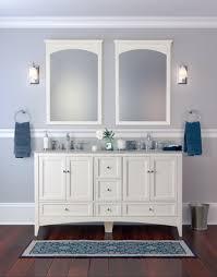 vintage bathroom faucets y iron framed bathroom vanity mirrors bathroom faucets widespread vintag