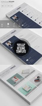 best resume templates design graphic design junction professional 3 pages clearn resume template