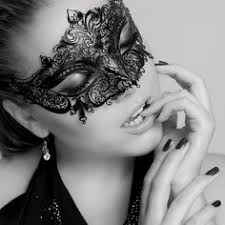 девушка в <b>маске</b> портрет: лучшие изображения (11) | <b>Маски</b> ...