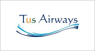 Αποτέλεσμα εικόνας για tus airways