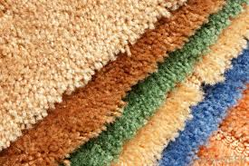 2 Most Popular Carpet Styles For Your Home