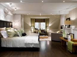 bedroom lighting ideas and styles bed lighting home
