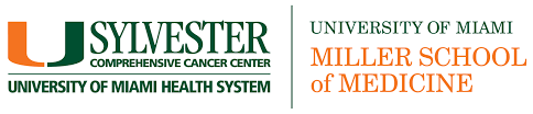 marketing resources about comprehensive miller school of medicine co branded logo