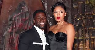 Kevin Hart and Eniko Hart's Marriage: A Look Back After Scandal ...