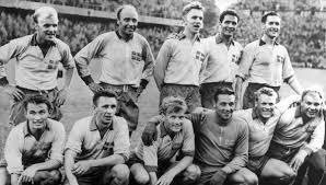 Copa do Mundo FIFA de 1958