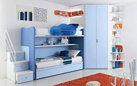 2 boys bedroom ideas bedroom kids bedroom furniture sets for boys image gorgeous kids bedroom furniture boys bedroom furniture ideas