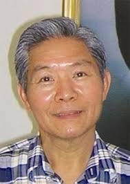 吴永志(Dr. Tom Wu)简介. 出生于中国,曾跟随一位隐居气功医生学习气功和医疗秘方;后来学习西方医学,并获得美国自然医学博士、营养学博士及另类医学博士。 - 112444_11_m