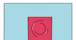 How to use an external (male) <b>condom</b> | IPPF