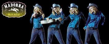 <b>Madonna</b> – <b>Music</b> Lyrics | Genius Lyrics