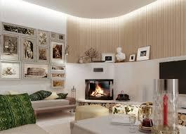 furniture for a beach house f dark wood flooring designs ideas then rustic table beach house acm ad agency charlotte nc office wall