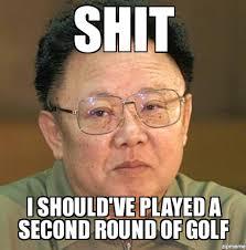 Kim Jong Il - WeKnowMemes Generator via Relatably.com