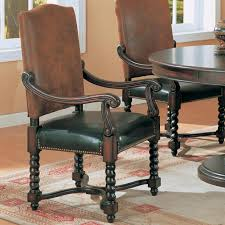 how to buy leather dining room chairs buy dining room chairs