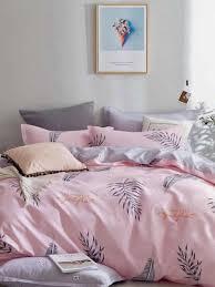 <b>Постельное белье Розовые</b> сны 10472509 в интернет-магазине ...