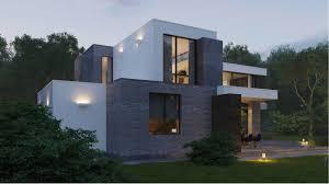 Small Picture 100 Home Designer Architectural 2015 Press U2013 Joel