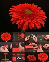 Идеи подарков: лучшие изображения (42) | Beaded Jewelry ...