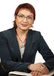 El Imparcial: Noticias: Anna Bosch: me han discriminado en beneficio de ... - anna_bosch_efe_130512240
