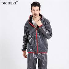 <b>2020</b> Men <b>Cycling</b> Clothes Raincoat MTB <b>Cycling</b> jacket <b>Bicycle</b> ...
