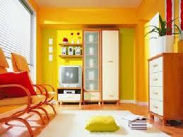 colour combinations photos combination: living room color combination fresh with photos of living room set