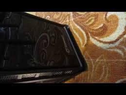 Как открыть переднюю панель <b>корпуса GameMax</b> Pardo Black ...