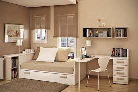 astounding beautiful bedroom designs for small rooms plus painting ideas office cubicles design small astounding home office decor accent astounding