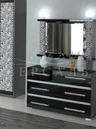 <b>Зеркало</b> (<b>СР</b>-<b>03</b>) - <b>Мэри</b>-Мебель - купить в мебельном магазине ...