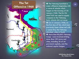 「vietnam war map 1968」の画像検索結果
