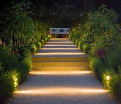 1000 garden lighting ideas on pinterest low voltage outdoor lighting garden wall lights and garden decking ideas awesome modern landscape lighting design ideas bringing