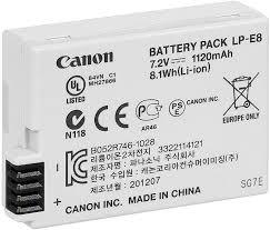 <b>Аккумуляторы</b> для фото- и видеокамер купить в интернет ...