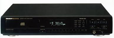 <b>CD</b>-<b>проигрыватель Marantz</b> CD-48 - обзоры и отзывы Hi-Fi