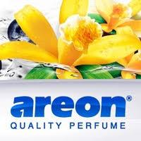 <b>AREON</b> (R) - <b>ароматизаторы для авто</b> | ВКонтакте