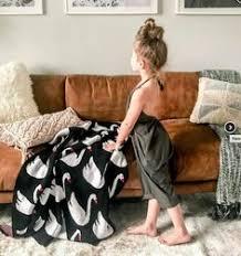 Click to Buy << <b>newness</b> birthday party baby <b>clothing</b> for girl <b>brand</b> ...