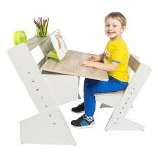 <b>Детская растущая парта</b> и стул Я САМ Так Так (Цвет ...