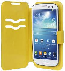 <b>Кабель Pockets SPEAUX-033 White</b> купить недорого по цене 350 ...