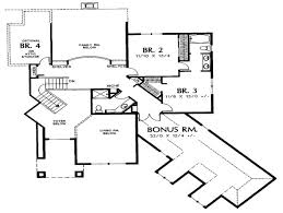 House Plans Without Garage   Smalltowndjs comImpressive House Plans Without Garage   House Plans Without Garages