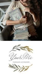 YOU AND ME Авторские <b>аксессуары</b> ручной работы | ВКонтакте