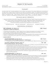 Resume In Sales Force   Sales   Sales   Lewesmr
