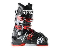 <b>Горнолыжные ботинки Atomic Hawx</b> 1.0 80 Plus купить мужские ...