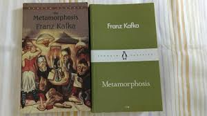 german literature month franz kafka part one the image
