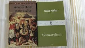 german literature month franz kafka part one the image