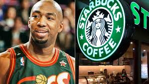 vin baker an ethical hero business ethics eroi