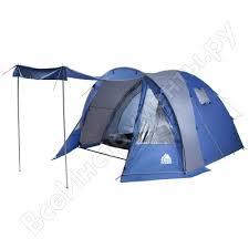 Пятиместная <b>палатка TREK PLANET Ventura</b> Air 70232 - цена ...